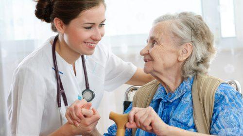 Hastabakıcılık Nedir? Hasta Bakıcı Ne İş Yapar?